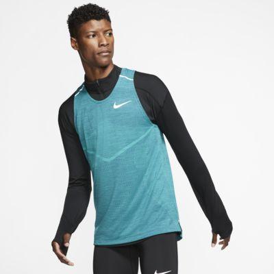 Nike TechKnit Cool Men's Running Tank