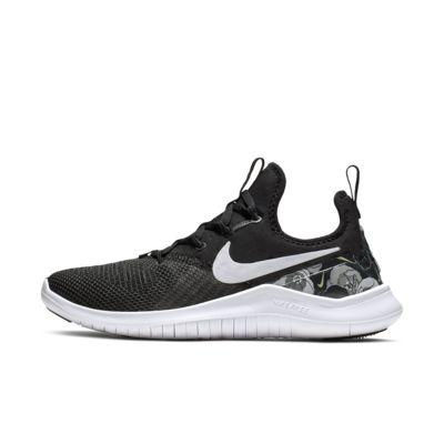 Nike Free TR 8 AMP Women's Training Shoe