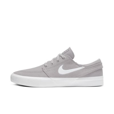 Skateboardsko Nike SB Zoom Janoski RM