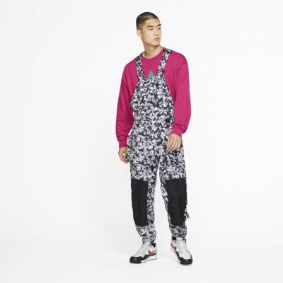 Overoles tejidos para mujer Nike ACG