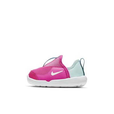 Nike Lil' Swoosh Infant/Toddler Shoe