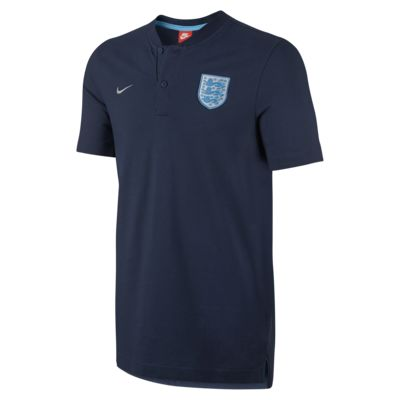 England Modern Authentic Grand Slam