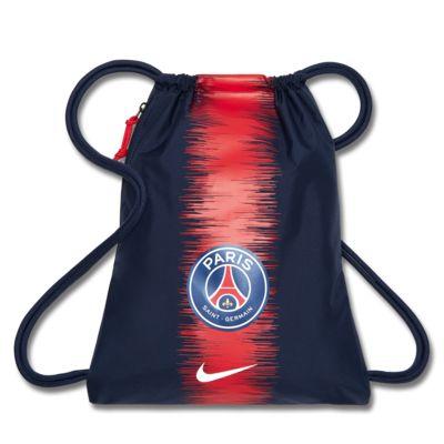 Fotbollspåse Paris Saint-Germain Stadium
