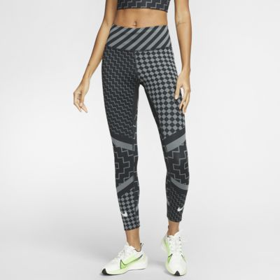 Tights da running Nike Epic Lux - Donna