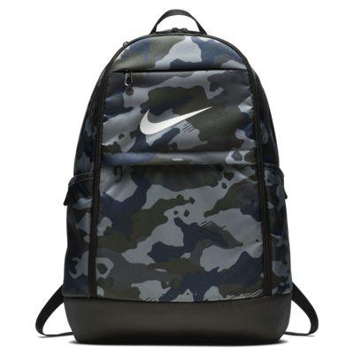 f4be88a647 Nike Brasilia Training Backpack (Extra Large). Nike Brasilia