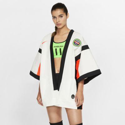 Nike x AMBUSH-jakke til kvinder