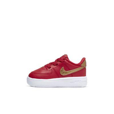 Nike Force 1 '18 Schoen voor baby's/peuters