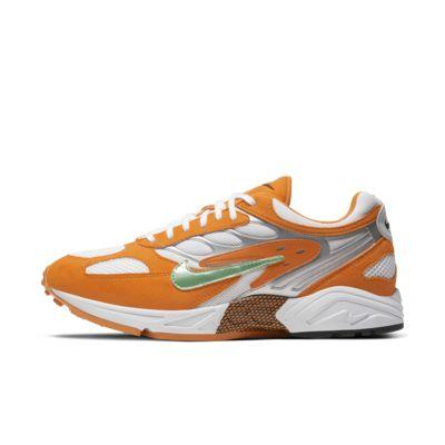 Sko Nike Air Ghost Racer för män