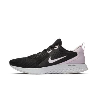 Nike Legend React-løbesko til kvinder