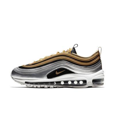 Nike Air Max 97 SE Metallic női cipő