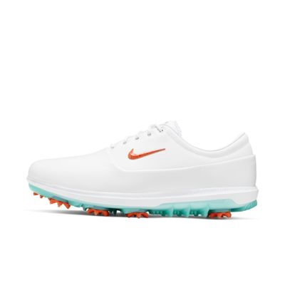 Nike Air Zoom Victory Tour Men's Golf Shoe