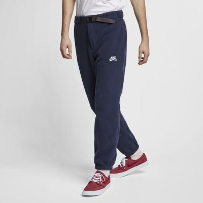 Nike SB Men's Skateboarding Trousers