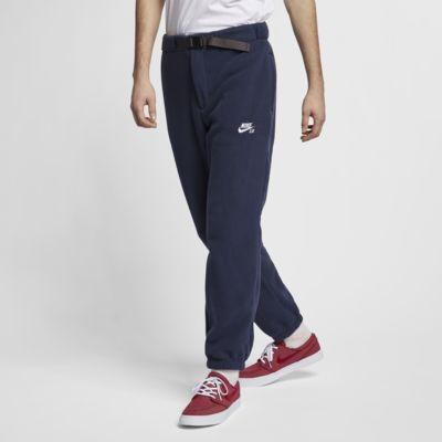 Nike SB skatebukse til herre
