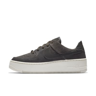 the latest faf97 45abb ... official store nike air force 1 sage low b7822 72a87