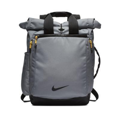 Sac à dos de golf Nike Sport