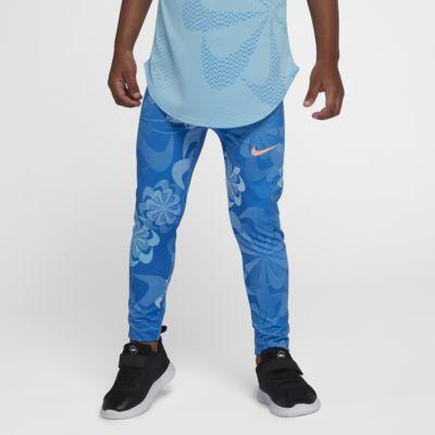 Nike Dri-FIT 婴童印花紧身裤
