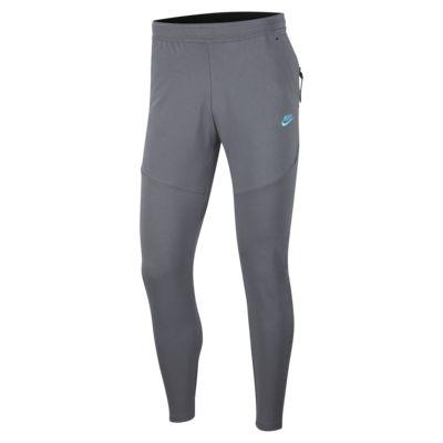 Pantalon de football Tottenham Hotspur Tech Pack pour Homme