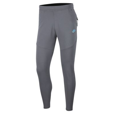 Tottenham Hotspur Tech Pack Men's Football Pants