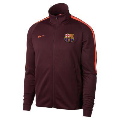 F.C. Barcelona Authentic N98