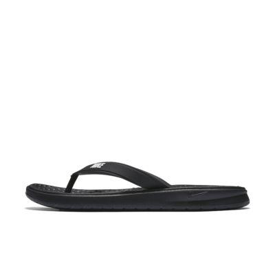 Nike Solay 女款夾腳拖鞋