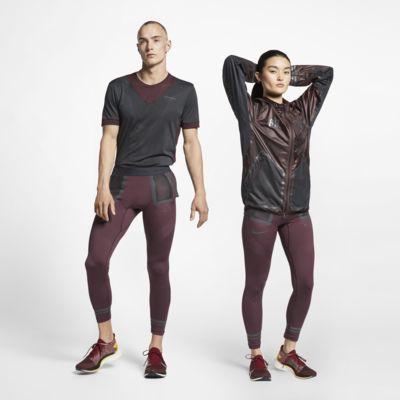 Nike Gyakusou TechKnit Men's Tights