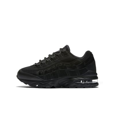 sports shoes 3954e 4f239 Nike Air Max 95. 110 €. CONFORT DURABLE ET STYLE ATHLÉTIQUE
