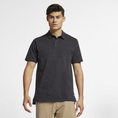 Hurley Dri-FIT Pioneer Herren-Poloshirt