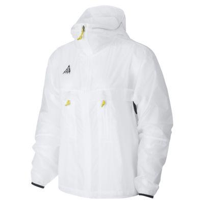 Nike ACG Jaqueta amb caputxa - Dona