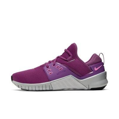 Nike Free X Metcon 2 Women's Training Shoe