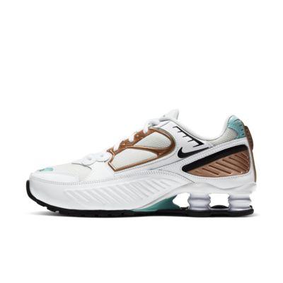 Nike Shox Enigma 9000 Sabatilles - Dona