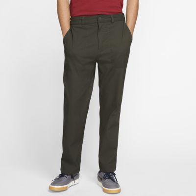 Nike SB Dri-FIT Everett Men's Skate Pants