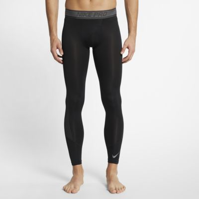 Nike Pro Breathe Men's Tights