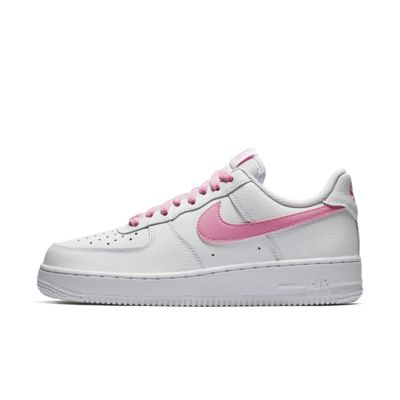 Sko Nike Air Force 1 '07 Essential för kvinnor