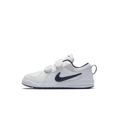 รองเท้าเด็กเล็ก Nike Pico 4