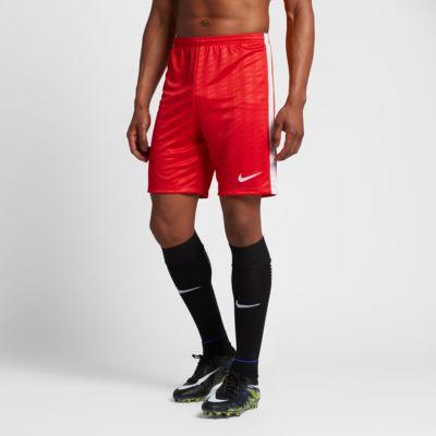 Nike Academy Herren-Fußballshorts