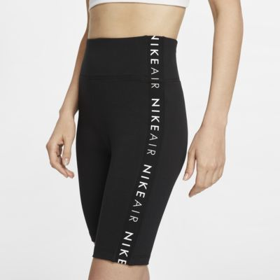 Nike Air-cykelshorts til kvinder