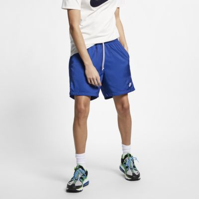 Nike Sportswear Men's Woven Shorts