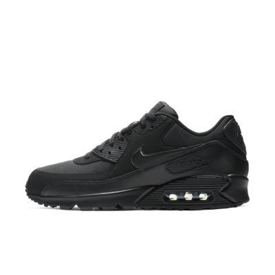 Купить Мужские кроссовки Nike Air Max 90 Essential