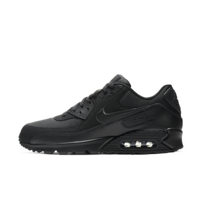 Nike Air Max 90 Essential by Nike