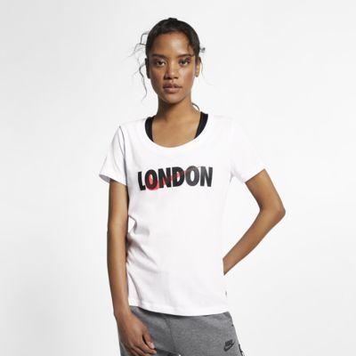 Nike Sportswear Damen-T-Shirt