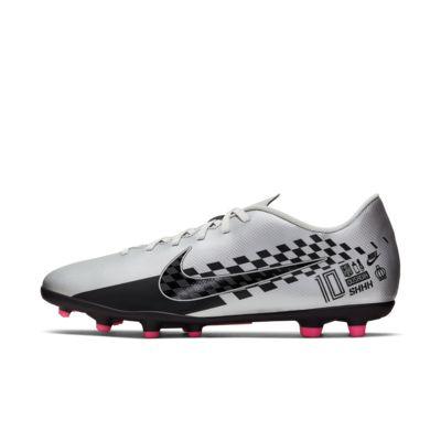 Nike Mercurial Vapor 13 Club Neymar Jr. MG Fußballschuh für verschiedene Böden