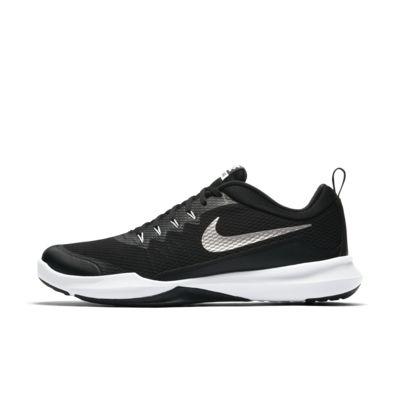 Calzado de entrenamiento para hombre Nike Legend Trainer