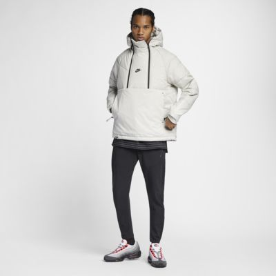 Jacka Nike Sportswear Tech Pack Synthetic Fill för män