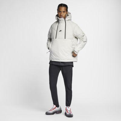 Nike Sportswear Tech Pack Herrenjacke mit Synthetikfüllung