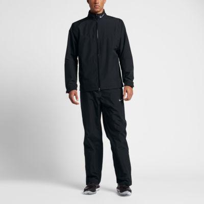 Nike HyperShield