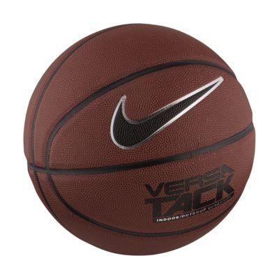 ลูกบาสเก็ตบอล Nike Versa Tack 8P