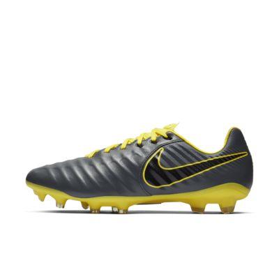 Nike Legend 7 Pro FG Botes de futbol per a terreny ferm