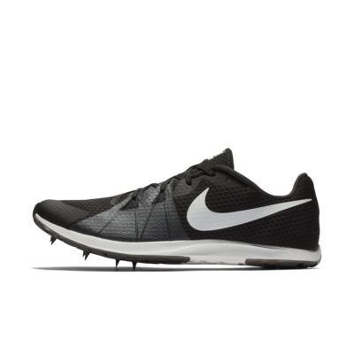 quality design 88d8f cb36a Nike Zoom Victory Xc Track Shoes Mens