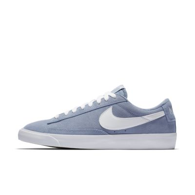 Nike Blazer Low PRM ND 男子运动鞋