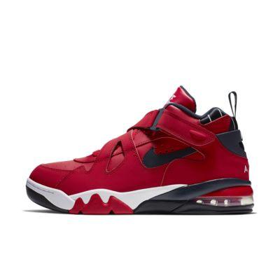 Nike Air Force Max CB Men's Shoe